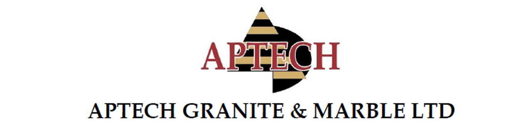 Aptech Granite & Marble Ltd.